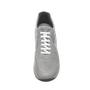 Tarifa elevator shoes