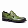 Elevator shoes Jamaica