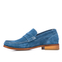 high heeled shoes for men