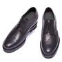 elevator shoes for men
