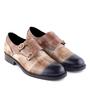 high heel shoes for men