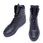 mens high heel shoes
