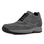 platform shoes men