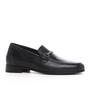 mens high heel shoes