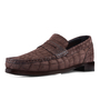 heel shoes for mens