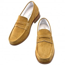 boat elevator shoes