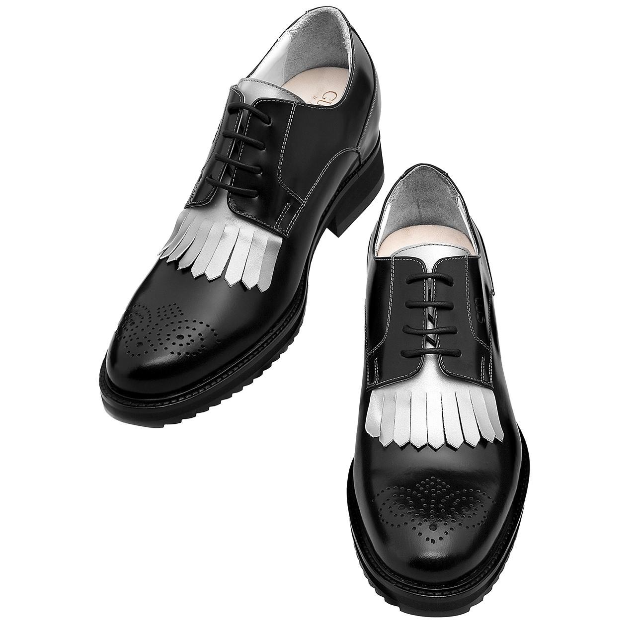 77766a88b154 San Francisco - Elevator Dress Shoes