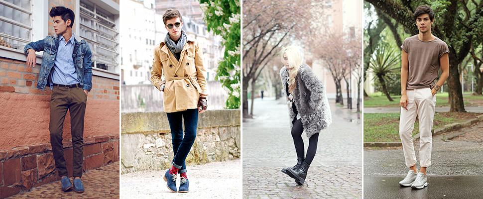 mens elevator shoes
