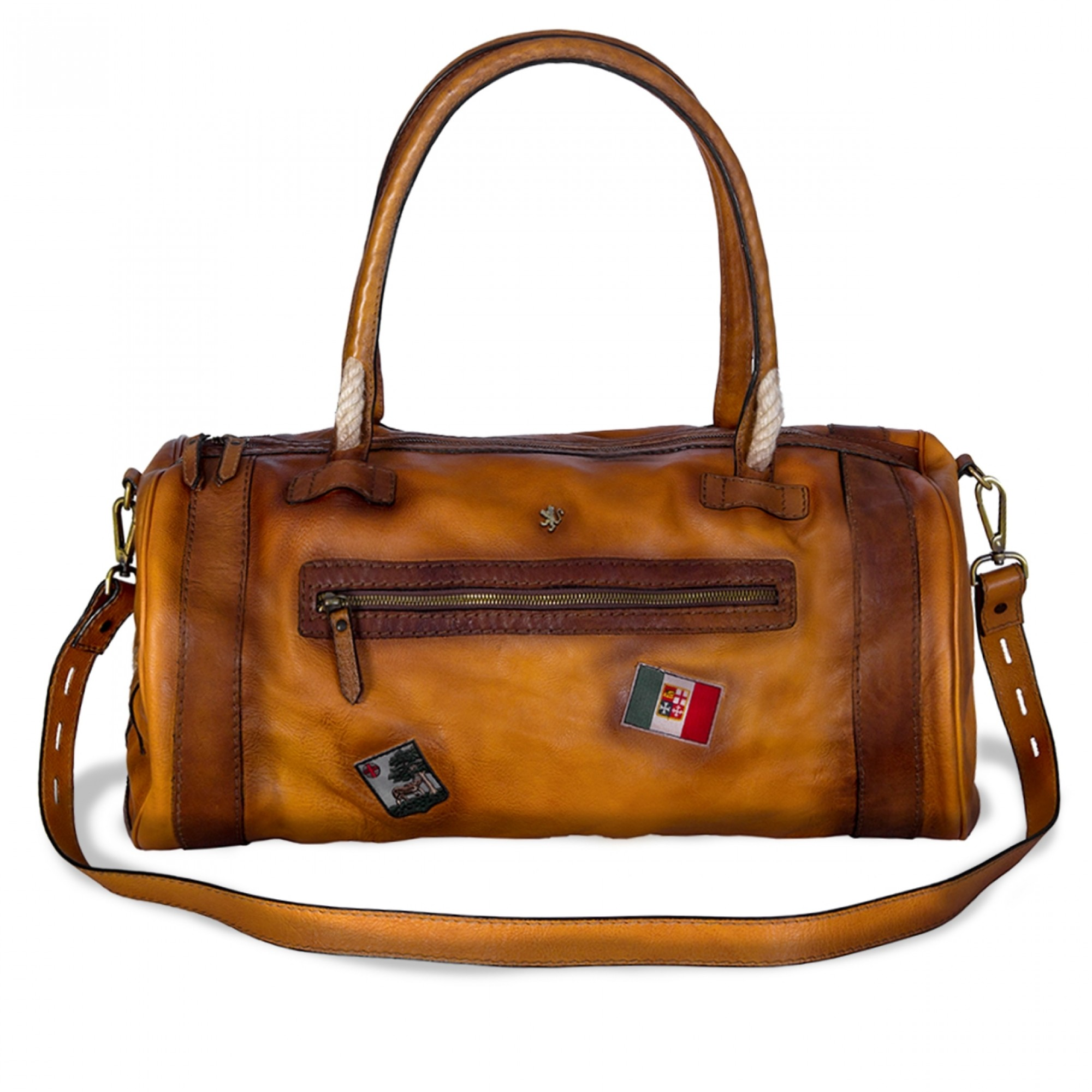 Travel Bag Pratesi