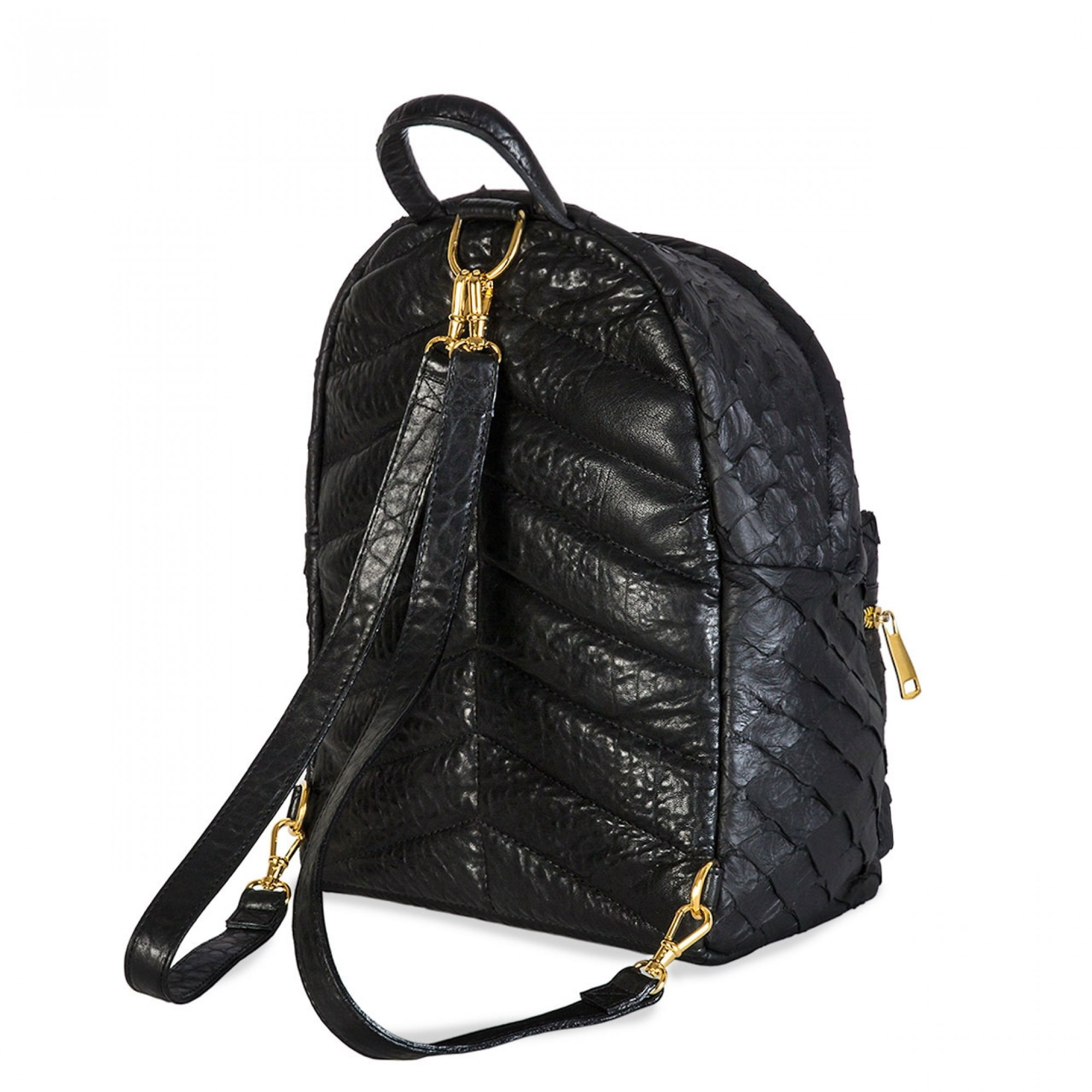 piracucu backpack