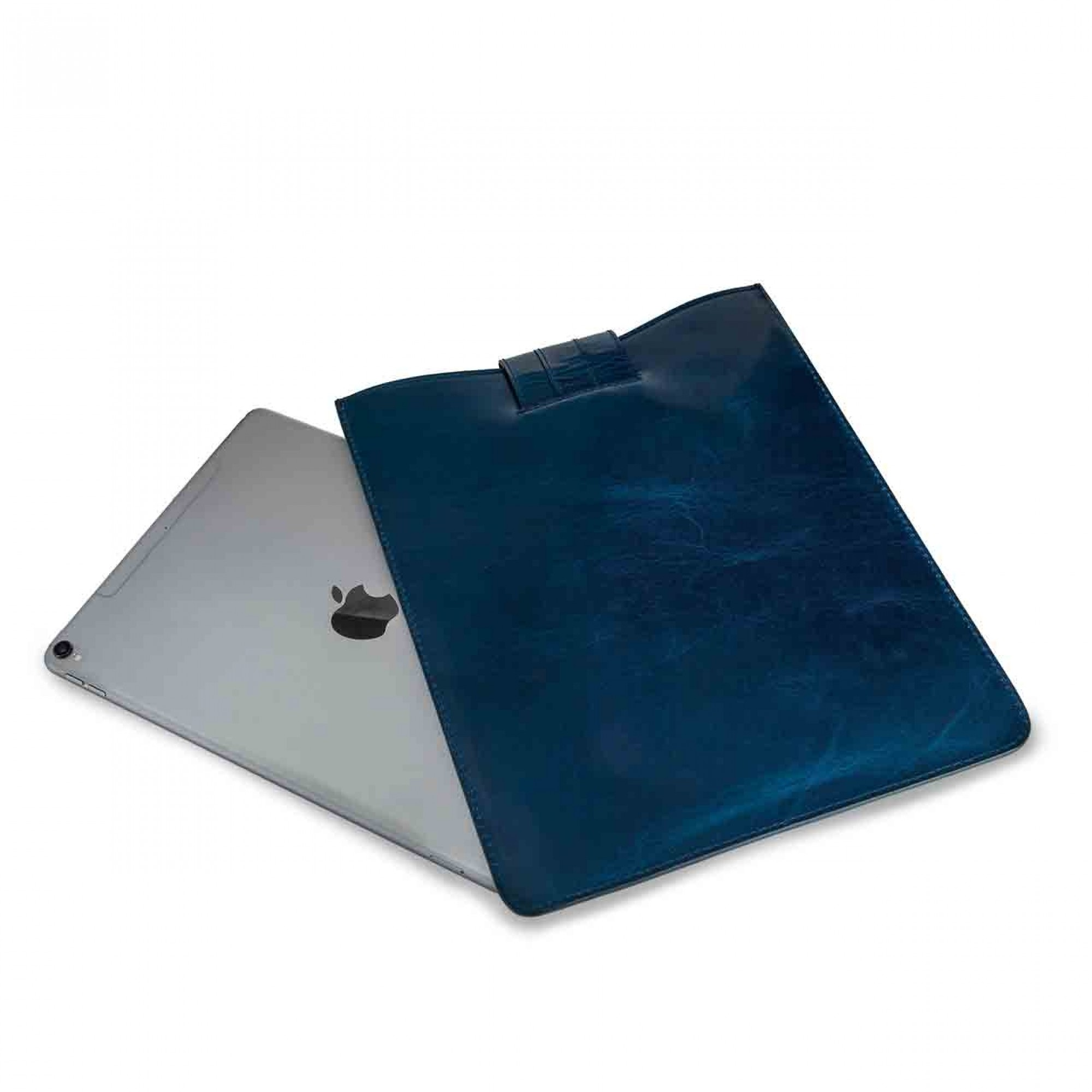 Ipad and tablet case cover