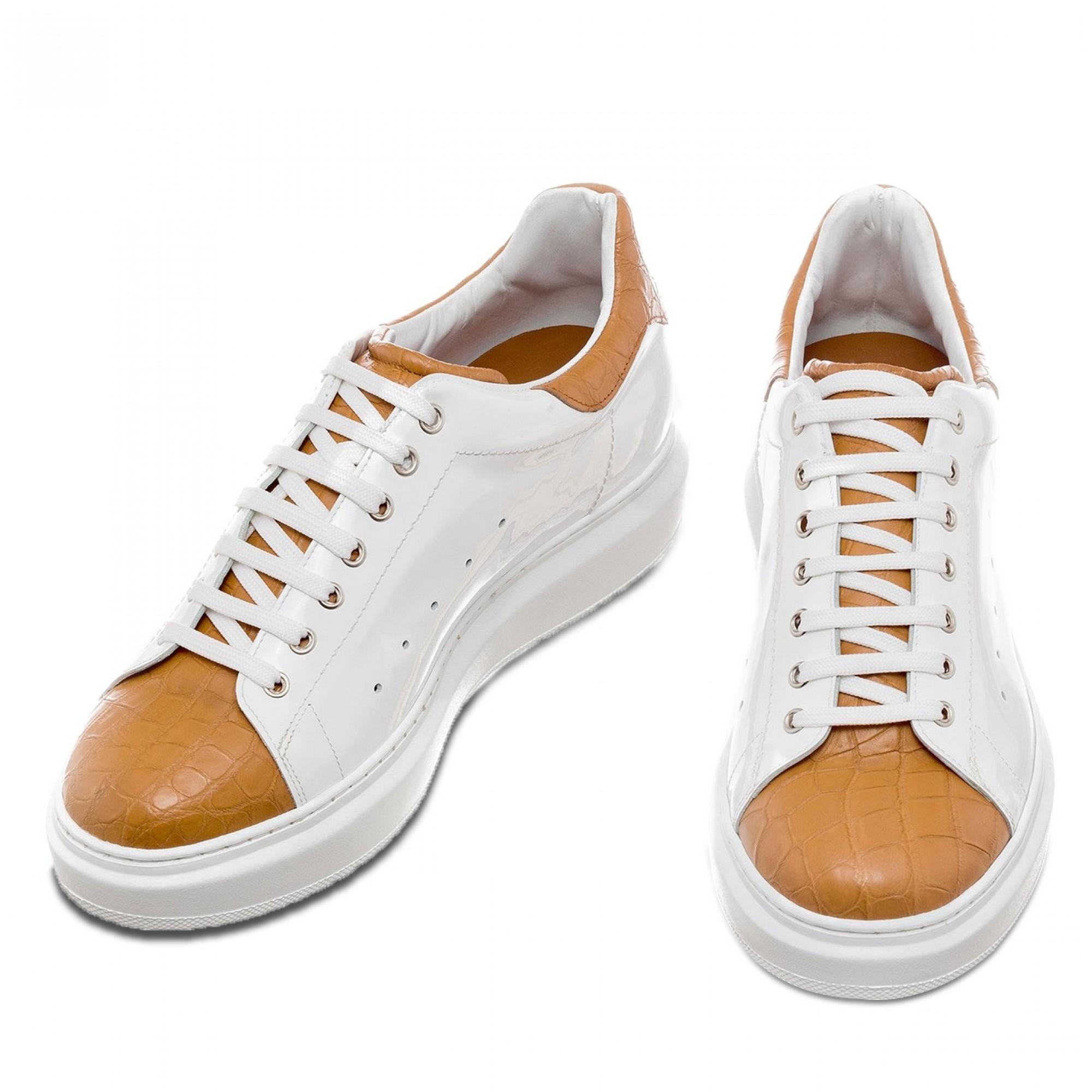 zanzibar elevator sneakers