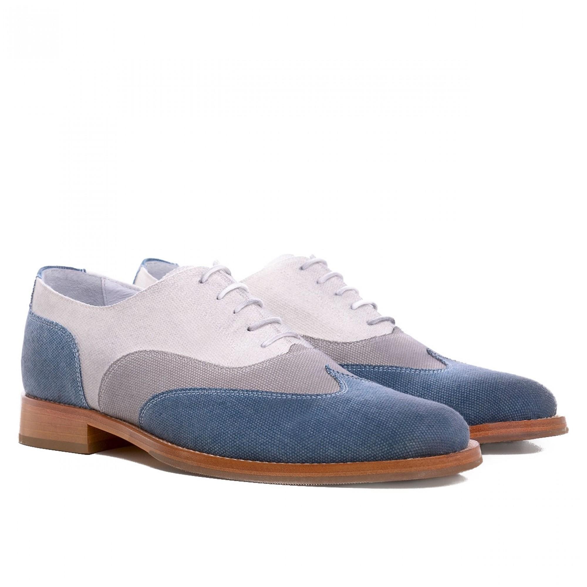 elavator shoes