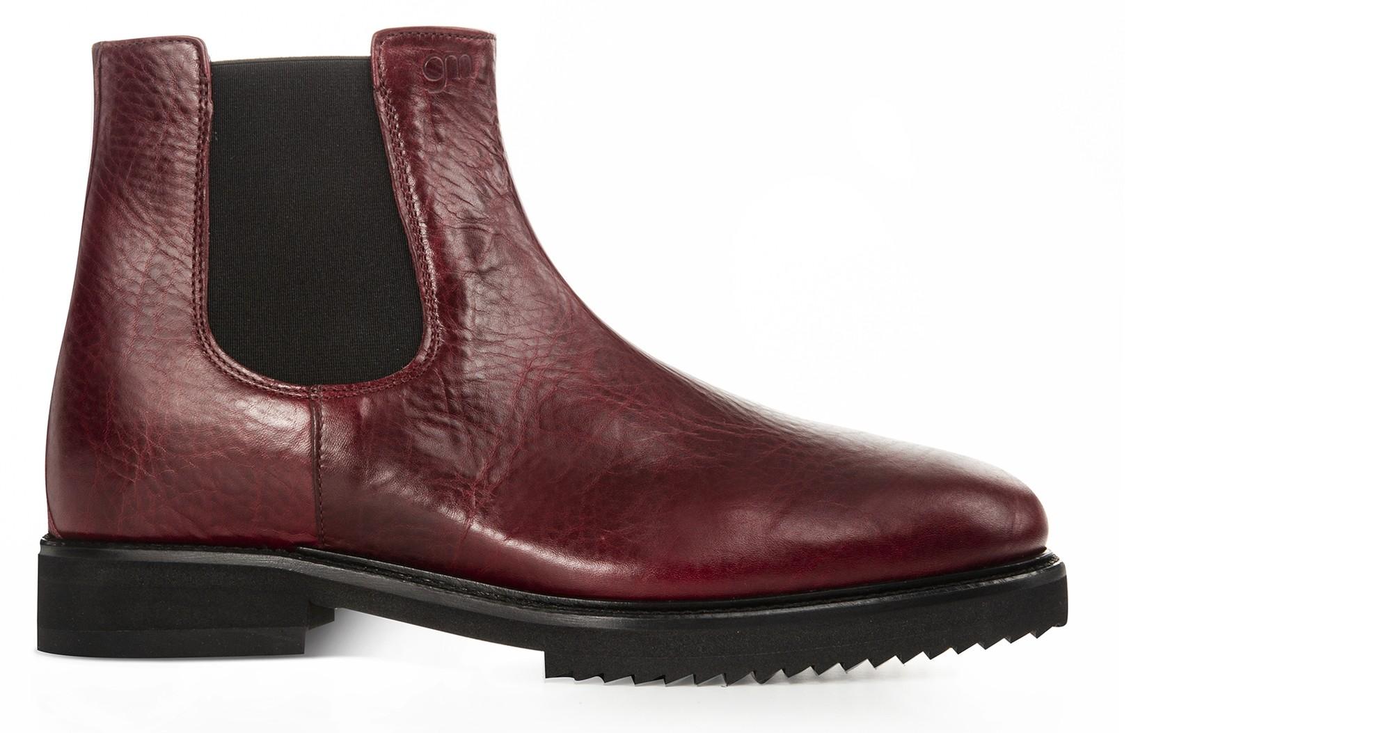 Mesa Elevator shoes