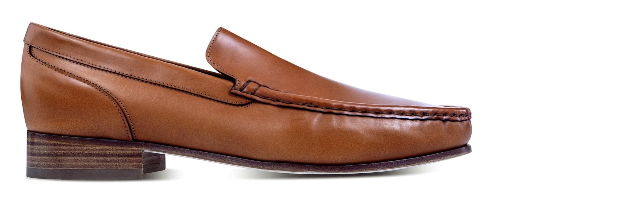 Cobres elevator shoes