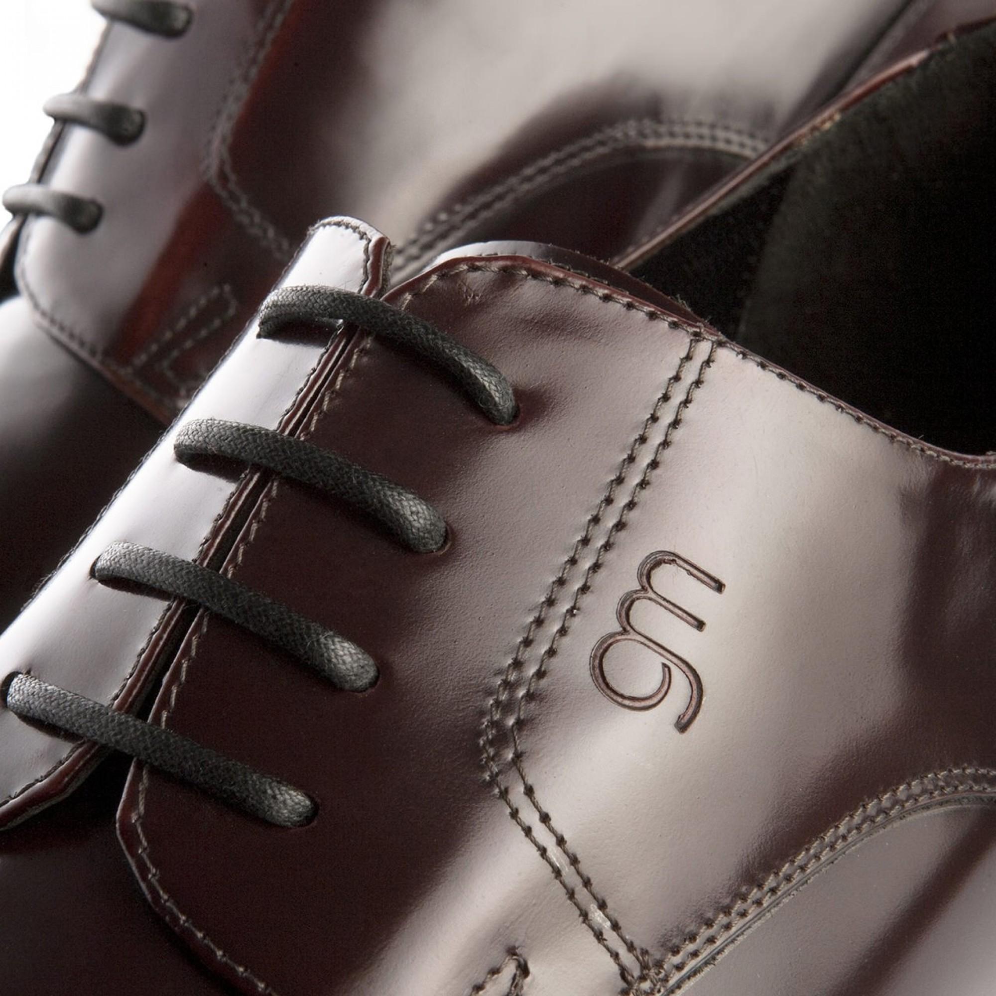 vienna elevator shoes