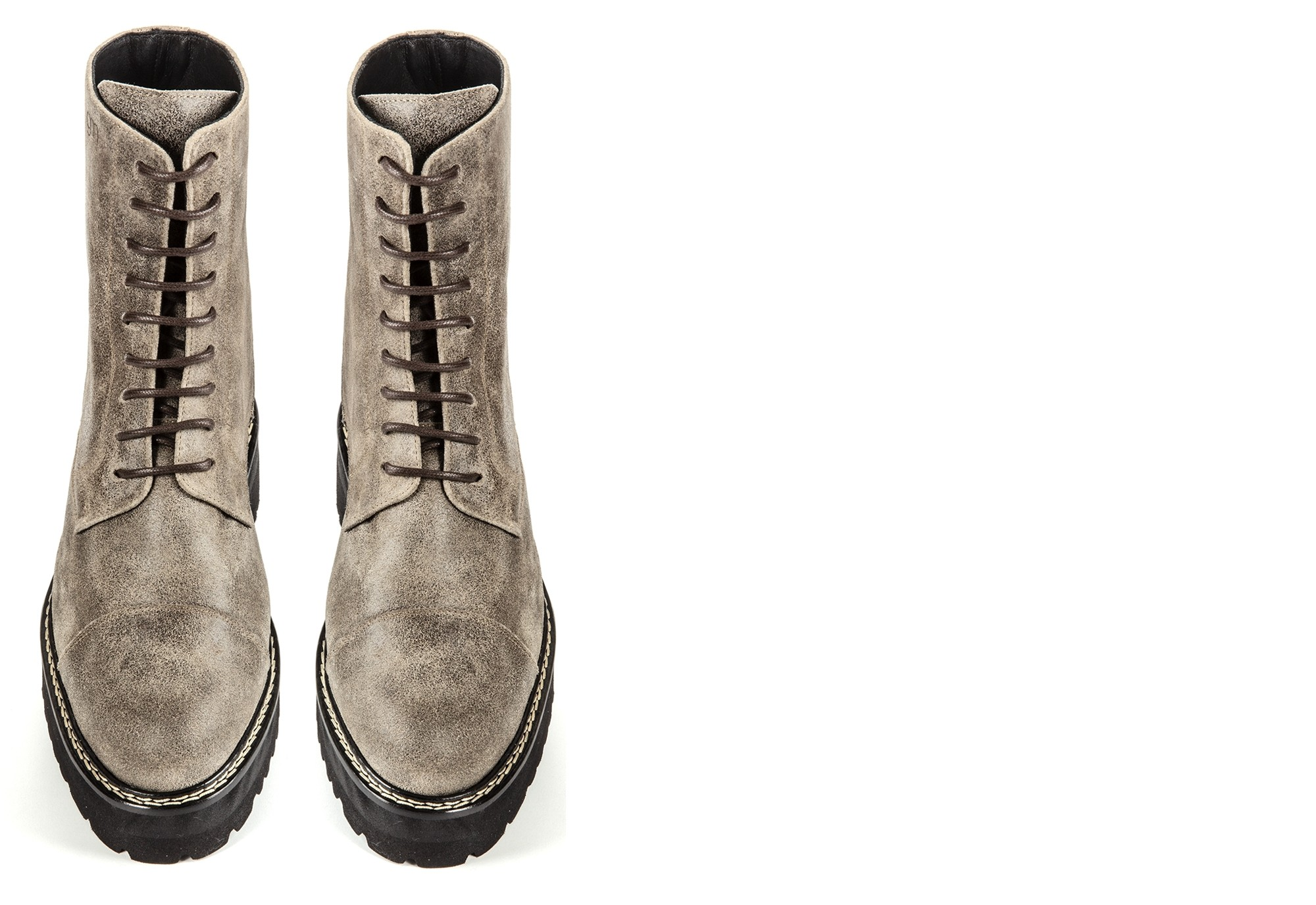 boot elevator shoes