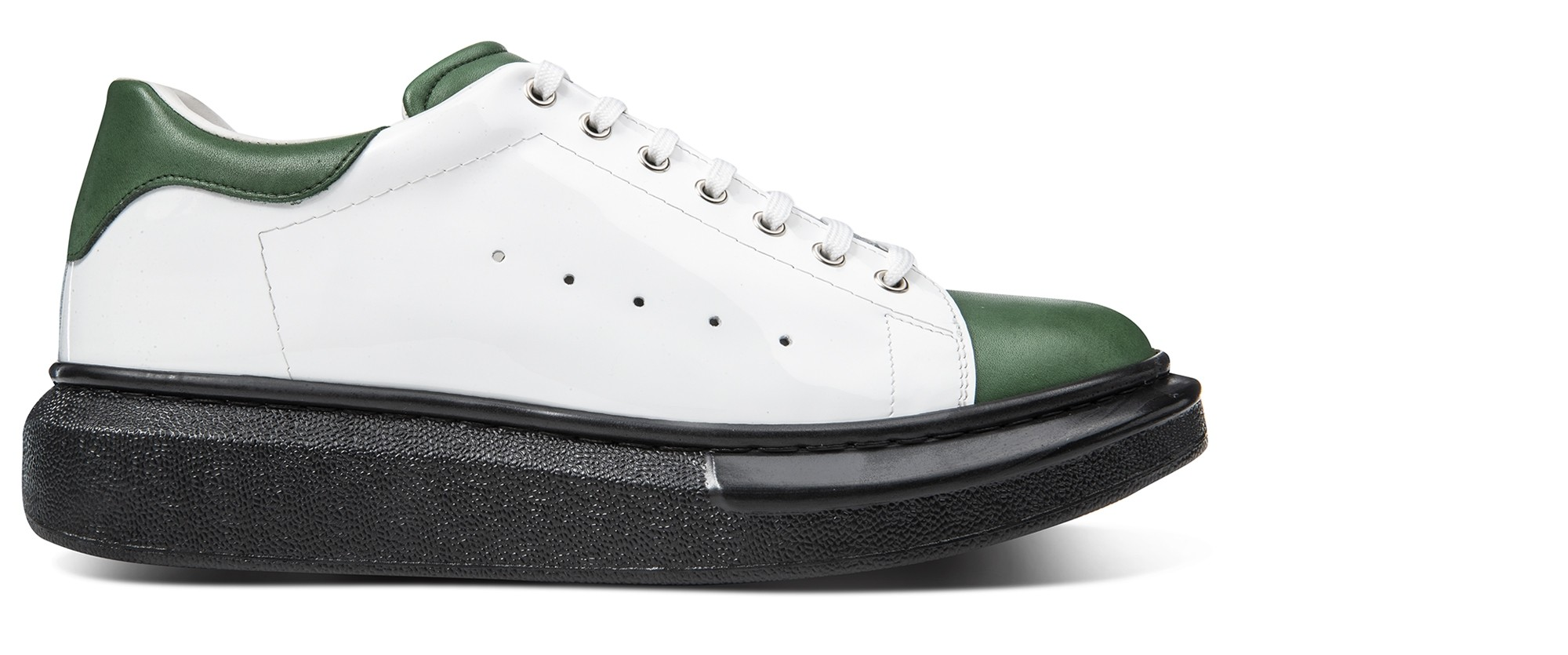 elevator sneakers