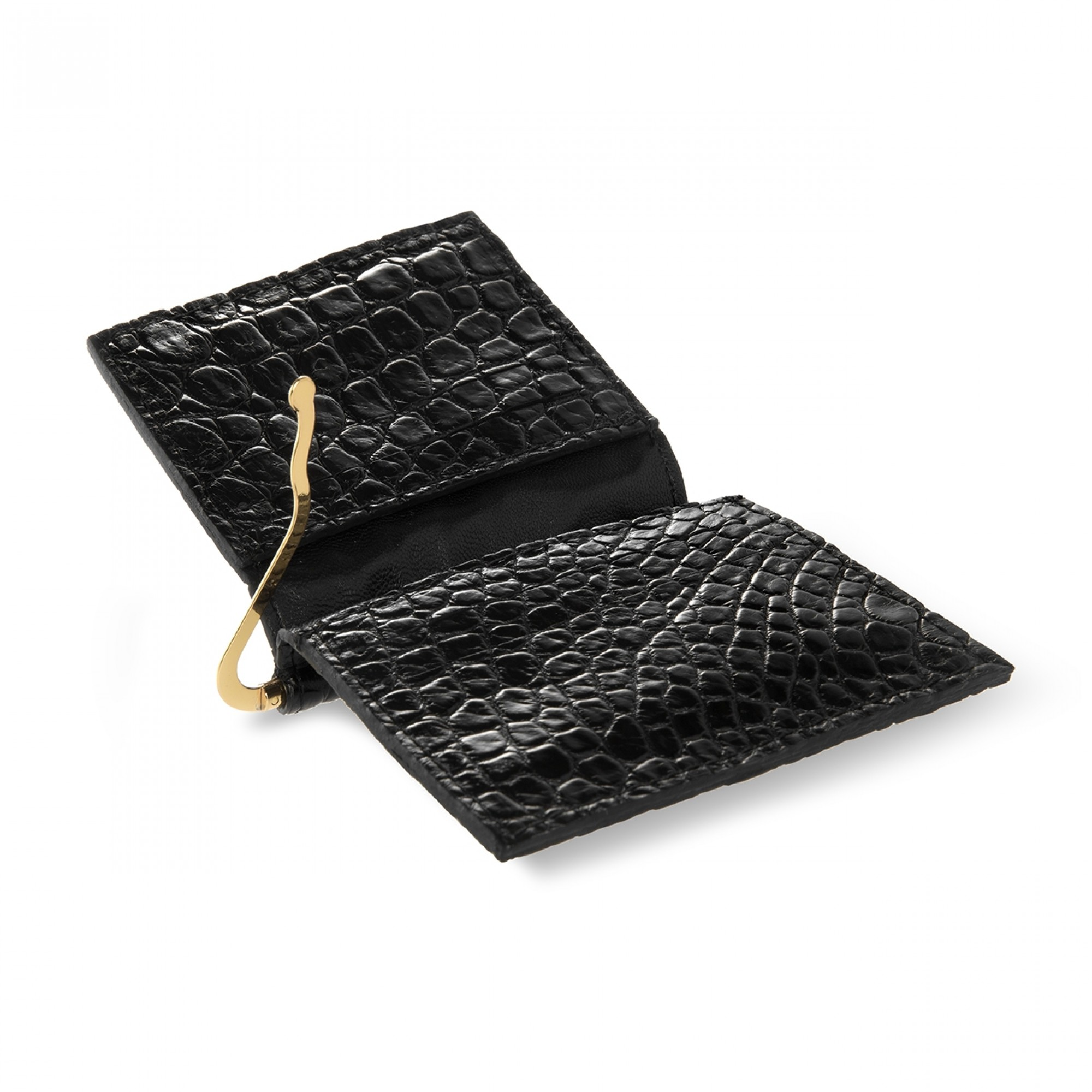 Money-clip Wallet