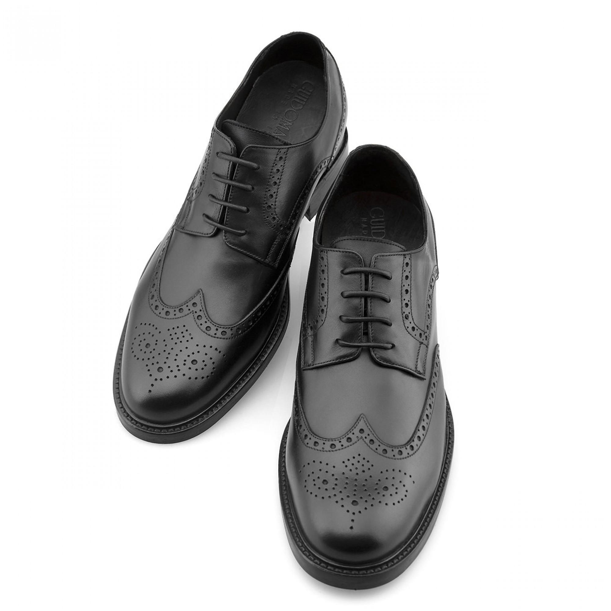 venezia elevator shoes