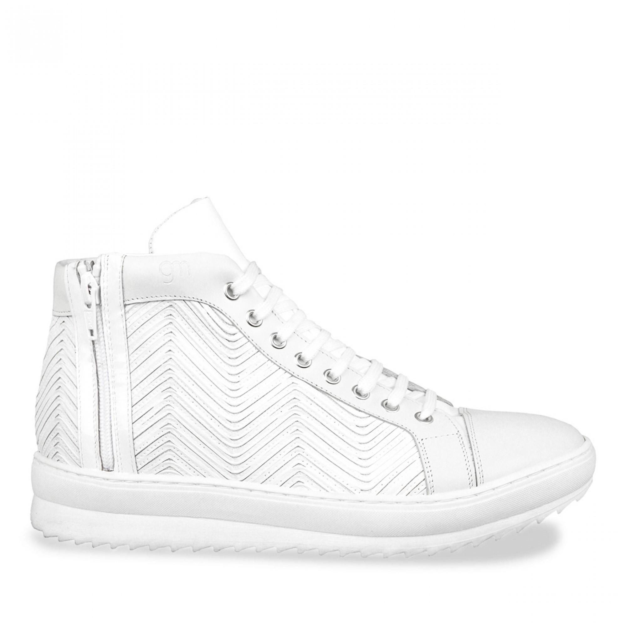 wembley shoes