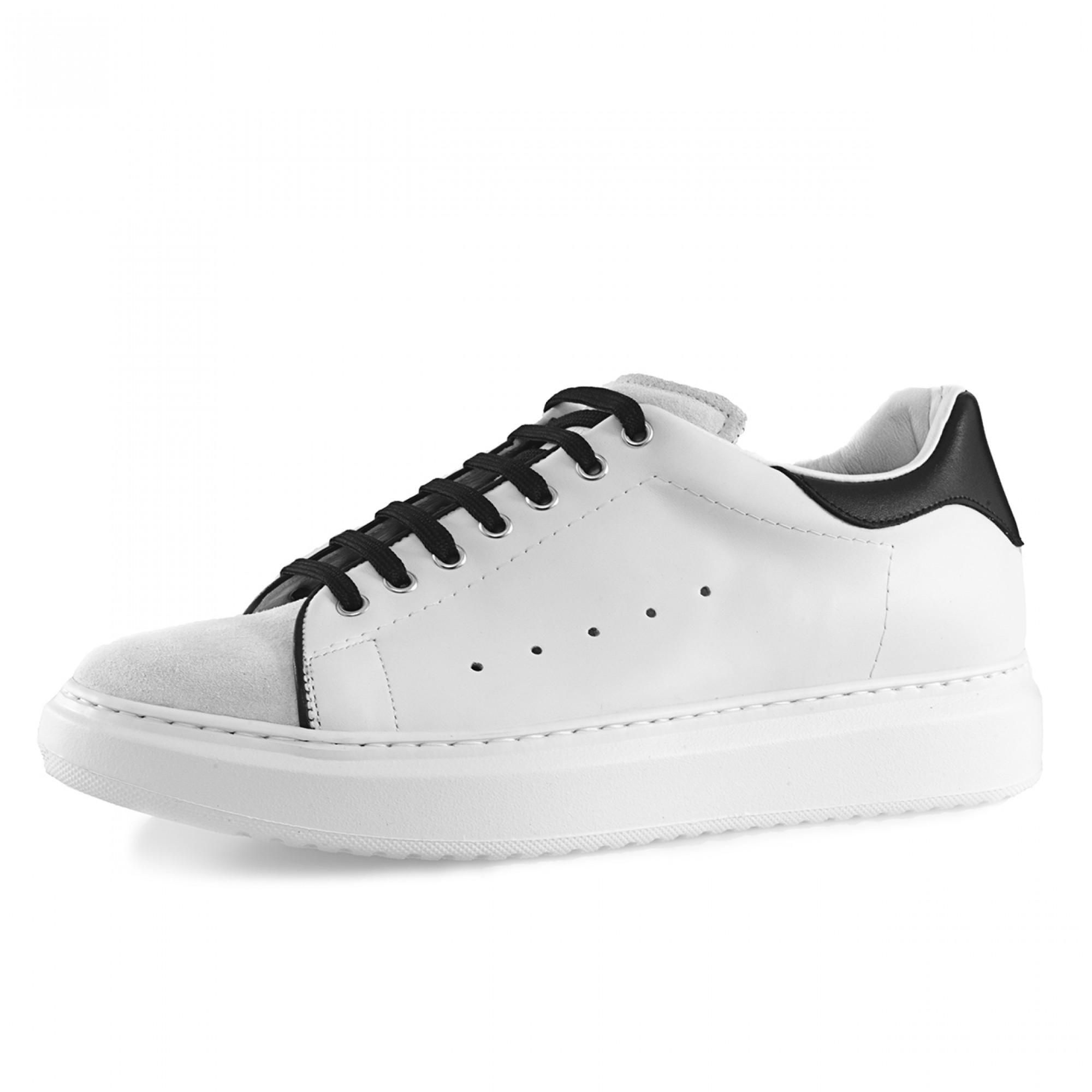 rotterdam elevator shoes