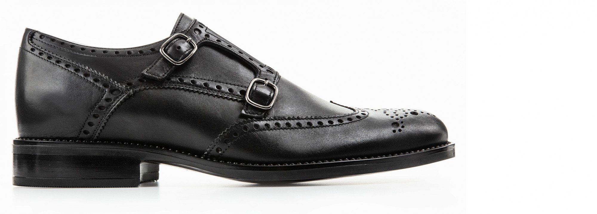 Gianni elevator shoes