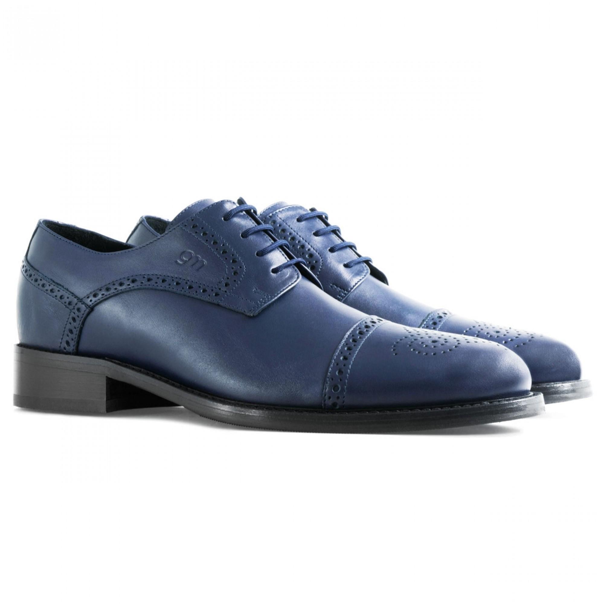 elevator dress shoes