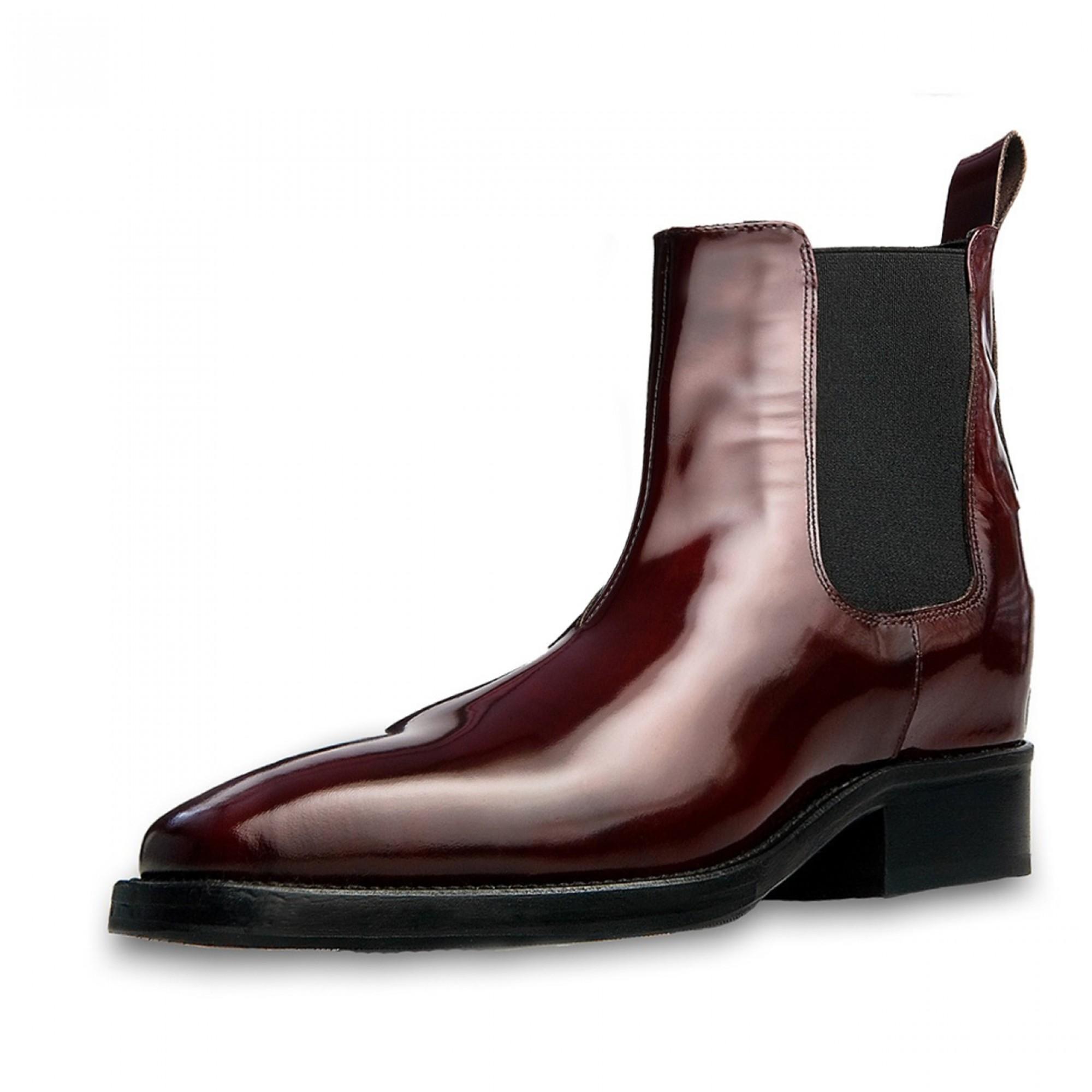 india elevator shoes