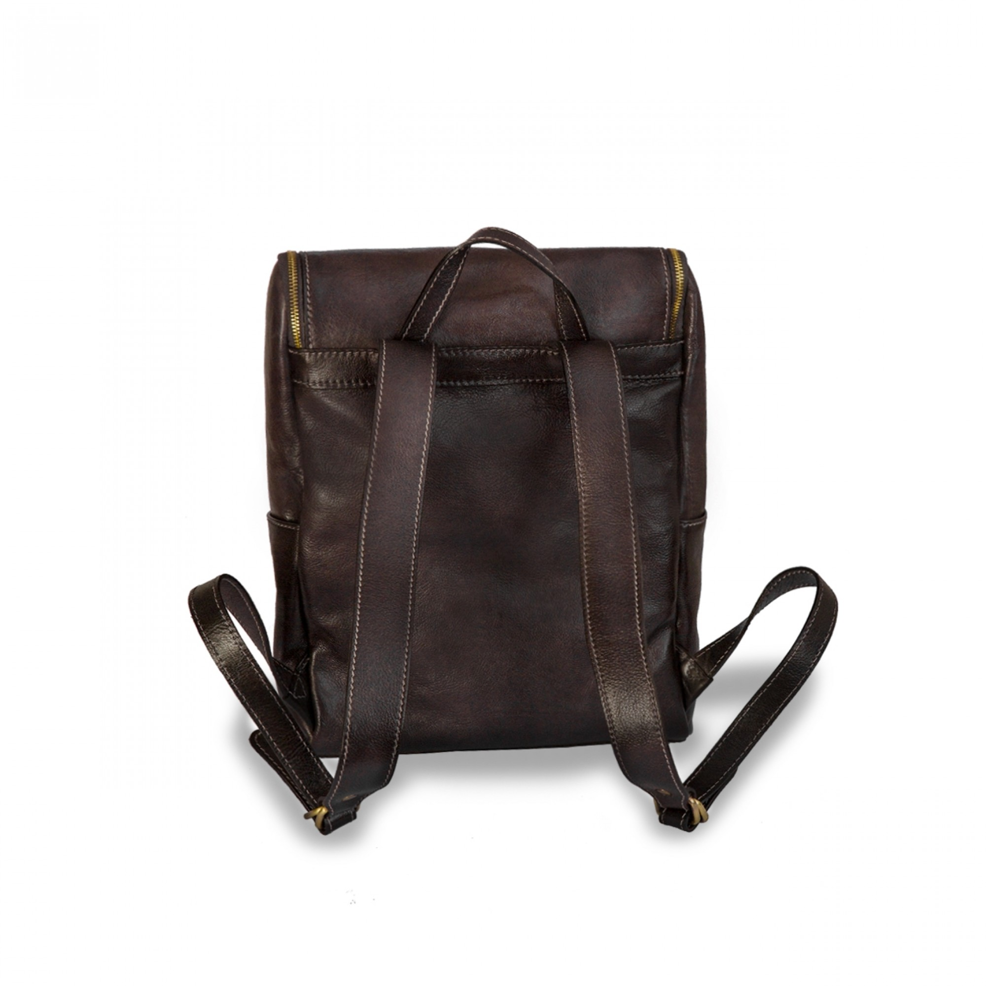 Backpack  Pratesi