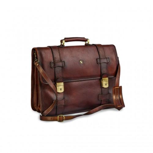briefcase pratesi