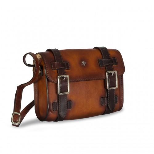 Travel bag Pratesi