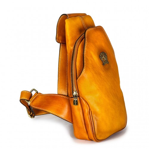 Pratesi backpack