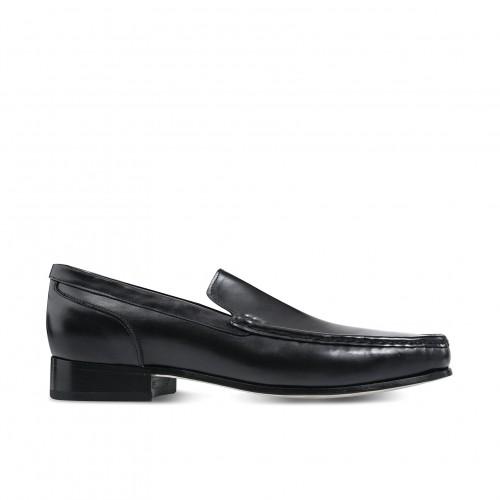 Sohar elevator shoes