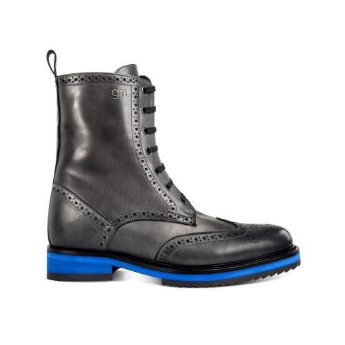 boots elevator shoes