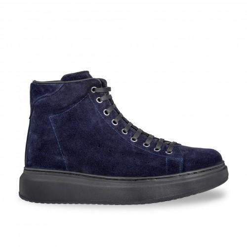 alder elevator shoes