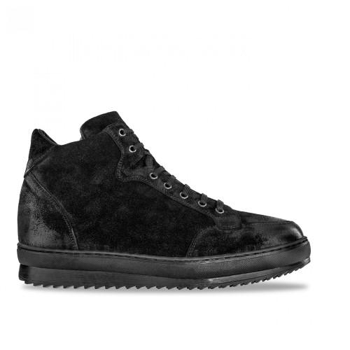 Gotham shoes
