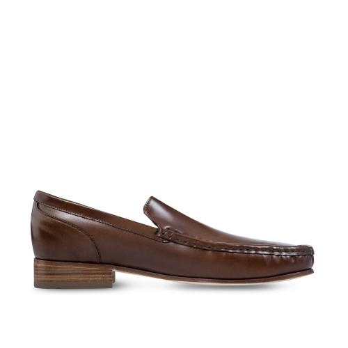 Sharjah elevator shoes