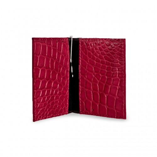 luxury wallet