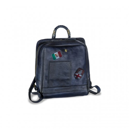 Laptop Backpack Pratesi