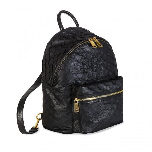 piracucu backpack
