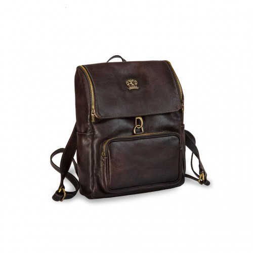 Backpack  Pratesi